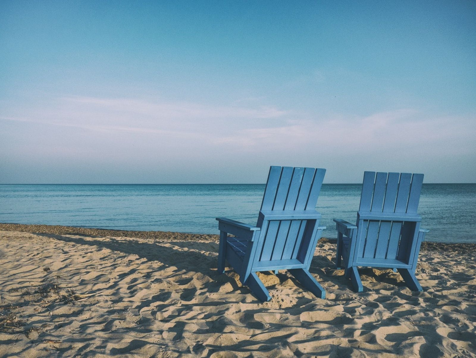 How to retire with a high income: A definitive guide